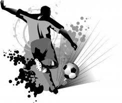 """Résultat de recherche d'images pour """"dessin licence foot"""""""