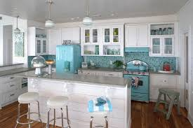 jane coslick cottages the perfect beach house kitchen beach cottage kitchen colors cool beach cottage kitchen