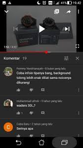 Eiger merupakan merek dari berbagai macam peralatan berkegiatan di luar ruangan. Femmy Twitter Trend Most Popular Tweets Indonesia