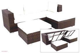 45 Frisch Gartenstuhl Polyrattan Grau Galerie Vervollständigen Sie