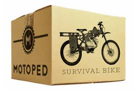 motoped survival bike freshness mag