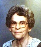 Maxine Lessie Walters Obituary - Diana, Texas , Grubbs-Loyd Funeral Home |  Tribute Arcive