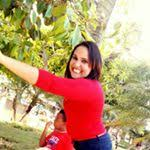 Ada Cordero Facebook, Twitter & MySpace on PeekYou