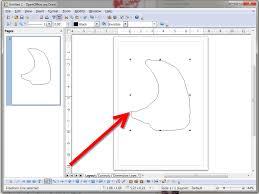 office drawing tools. Office Drawing Tools O