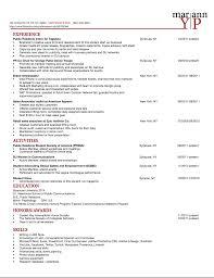 doc resume draft resume draft sample sample resume resume draft template draft resume rough draft resume template resume draft
