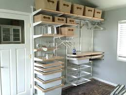 Office closet organizer Wardrobe Organization For Office Office Closet Storage Office Closet Organizer Storage Organization Organizers Do Yourself Elegant Organization Officer Pinterest Organization For Office Office Closet Storage Office Closet