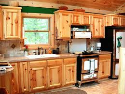 real wood cabinets.  Wood Cheapest Solid Wood Kitchen Cabinets Free Standing Dark Buy Ready Made  Cupboard Where Can I Find For Real Wood Cabinets K