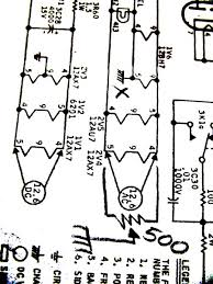 preamp  search results  ekadek electronics sound ampex diagram 7 ampex diagram 8