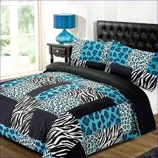 allergy proof duvet cover it mite allergen proof mattress covers