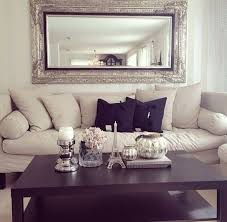 great living room decorating ideas with mirrors ultimate home in rh lacalleazul com decorative mirrors for living room singapore decorate living room with