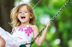 End Power Struggles With Your Strong Willed Child Using