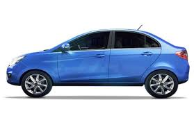 The Big Market Of Small Sedans Features Cardekho Com