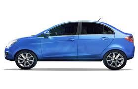 The Big Market Of Small Sedans Features Cardekho Com
