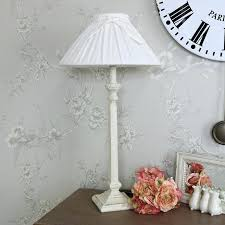 french lamp cream french style table lamp french style table lamps australia lampshade french translation