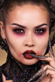 27 glam and y vire makeup ideas 2019 holiday vire makeup makeup vire