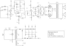 similiar d c circuit keywords 4l60e transmission wiring harness diagram on d c circuit schematics