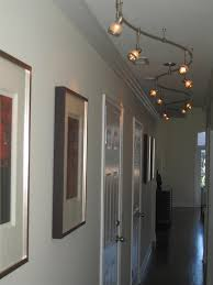 lighting for hallway. hotelhallwaylighting lighting for hallway