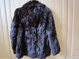 rabbit fur coats fursource com