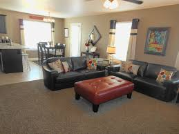 Kitchen Living Room Color Combinations Paint Colors Family Room Marceladickcom