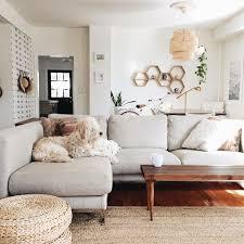 outstanding light grey sofa living room 76 for sofa table ideas with light grey sofa living room