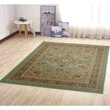 area rugs bathroom without rubber backing in small for creative applied to you