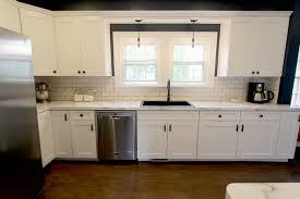 laminate kitchen countertops. Unique Laminate Kitchen Charming White Laminate Countertops 0  Throughout R