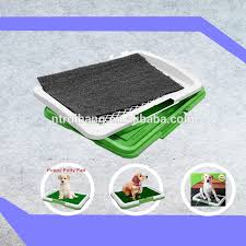wholesale cats litter box wholesale cats litter box suppliers and manufacturers at alibabacom arena kitty litter box