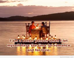 romantic trip image quote hd