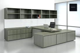 office furniture designers. Office Furniture Designers. Sofa For Reception Contemporary Photo On Designs Designers