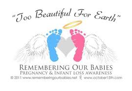 Too Beautiful For Earth Quote Best of Too Beautiful For Earth Two Good Eggs