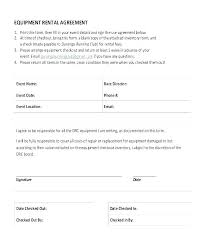 room rental agreements california room rental agreement free word documents download simple