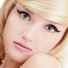 do you have small eyes do you wish that your eyes were bigger don t despair simple makeup tricks can help your eyes look bigger