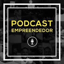 Podcast Empreendedor