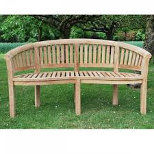 Good Better And Best Woods For Outdoor FurnitureIs Teak Good For Outdoor Furniture