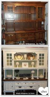 furniture repurpose ideas. before and after country style cabinet transformation refurbished furniturepaint furniturefurniture refinishingrepurposed furniture repurpose ideas e