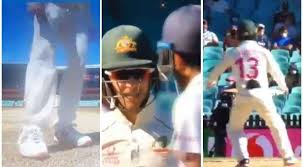 During that time, the rhythm & blues powerhouse has thrived with their distinct infectious blend of rhythm, brass, and fun. Disgrace Fans Slam Steve Smith Tim Paine Matthew Wade For Wayward Antics In Sydney Test Sports News Wionews Com