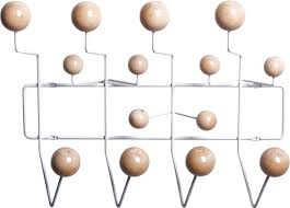 Herman Miller Coat Rack Eames Hang It All Herman Miller Coat Rack Nz Contemporary 100 Best 77