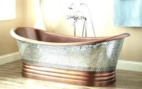 horse trough bathtub hot tub ideas water 1 for ho stock tank bathtub