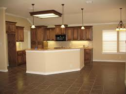 sherwin williams kitchen colors avatar