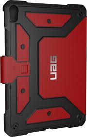 Защитный <b>чехол</b> UAG Metropolis для <b>Apple iPad</b> Pro 11 ...