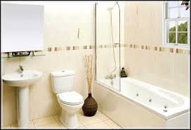 cheap bathroom sets for sale