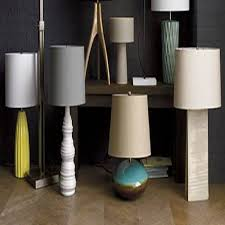 crate and barrel lighting fixtures. Crate And Barrel Lighting Fixtures. Collections Of Ellatable Lamp Designs Fixtures E
