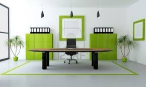 feng shui office colors. Feng Shui Office Feng Shui Office Colors