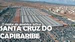 imagem de Santa Cruz do Capibaribe Pernambuco n-1