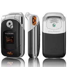 sony ericsson walkman flip phone. sony ericsson w300i gsm unlocked walkman (black) larger image walkman flip phone s