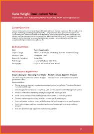 10 sample resume for graphic designer normal bmi chart sample resume of graphic designer curriculum vitae career overview and skills summary in microsoft office or professional experience as graphic