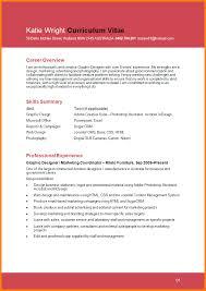 10 sample resume for graphic designer normal bmi chart sample resume for graphic designer