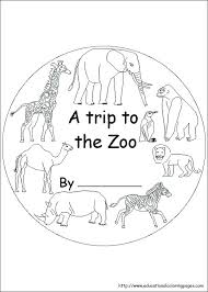 zoo animal coloring pages c1133 coloring pages zoo animals coloring pages zoo animals free zoo animal