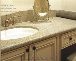 engineered quartz stone bath tops engineered quartz stone bathroom vanity tops engineered quartz stone bathroom countertops color close caesarstone vanity