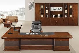 boss tableoffice deskexecutive deskmanager. L Shape Big Size Office Furniture Executive Boss Manager Table (CM-003) Tableoffice Deskexecutive Deskmanager E